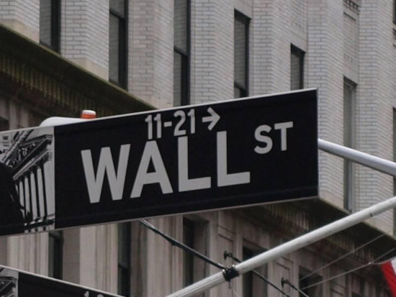 Us Boersen Uneinheitlich Fed Entscheid Ermutigt Anleger Nicht