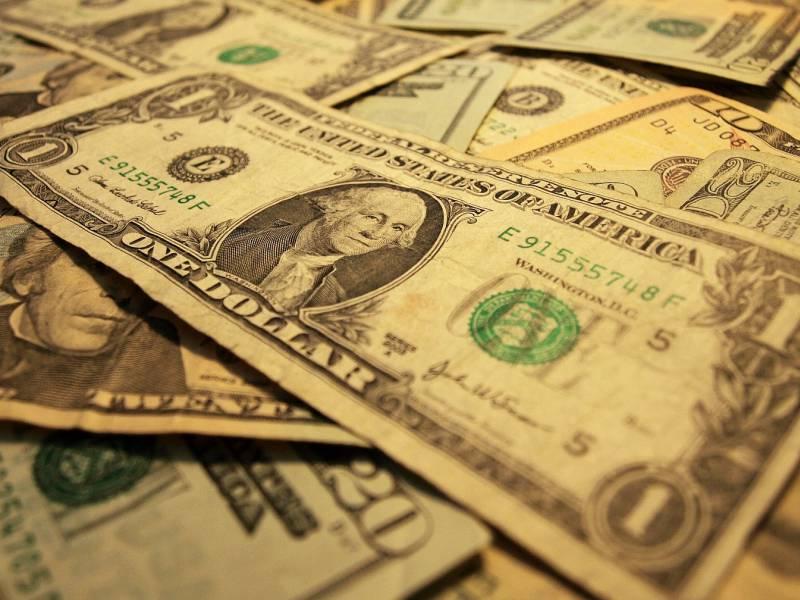 Us Notenbank Laesst Leitzins Unveraendert Keine Aenderung In Sicht