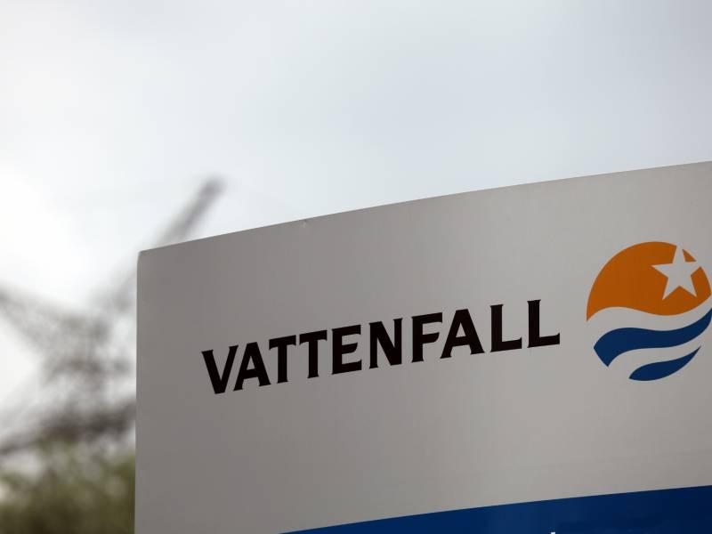 Vattenfall Will Umstrittenes Kraftwerk Moorburg Stilllegen