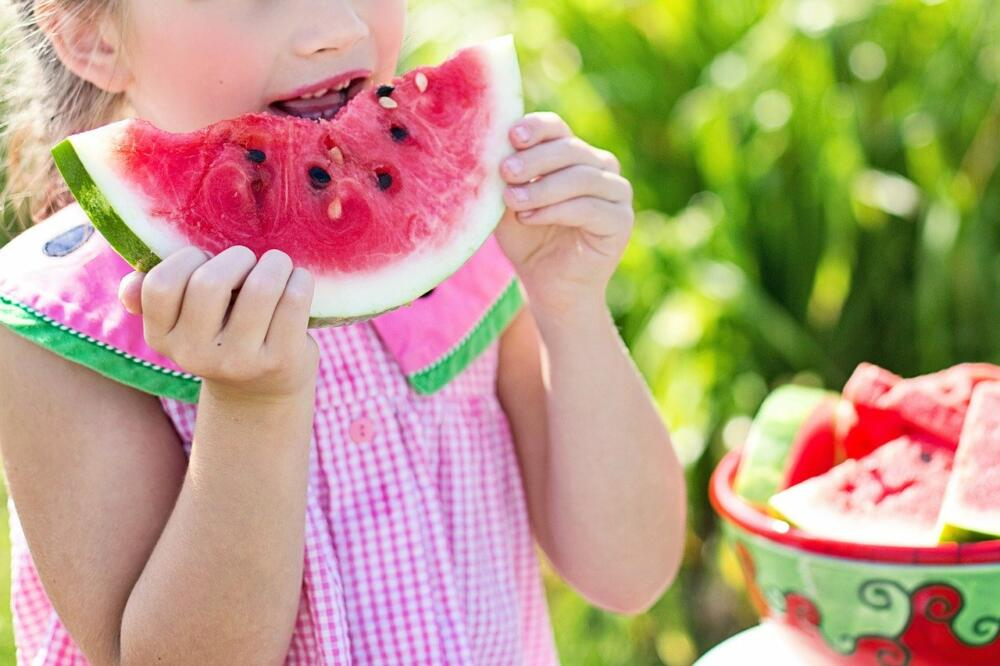 Watermelon 846357 1280