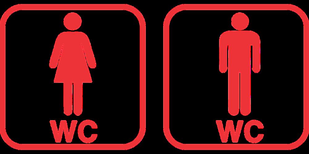 Wc 1774747 1280