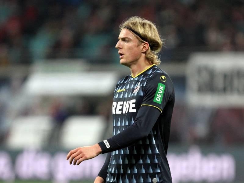1-bundesliga-koeln-holt-gegen-frankfurt-ersten-punkt 1. Bundesliga: Köln holt gegen Frankfurt ersten Punkt Sport Überregionale Schlagzeilen |Presse Augsburg