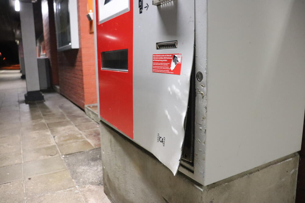 201015 089 Faa Bahnhof Neusaess