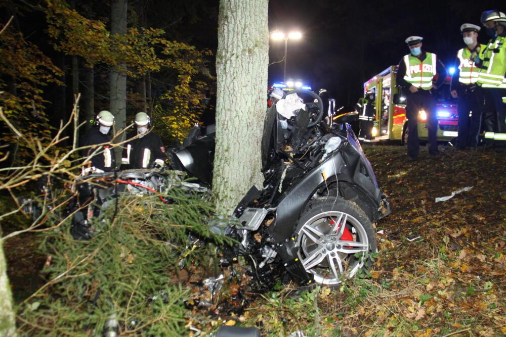 201025 Unfall Boehmfeld 02