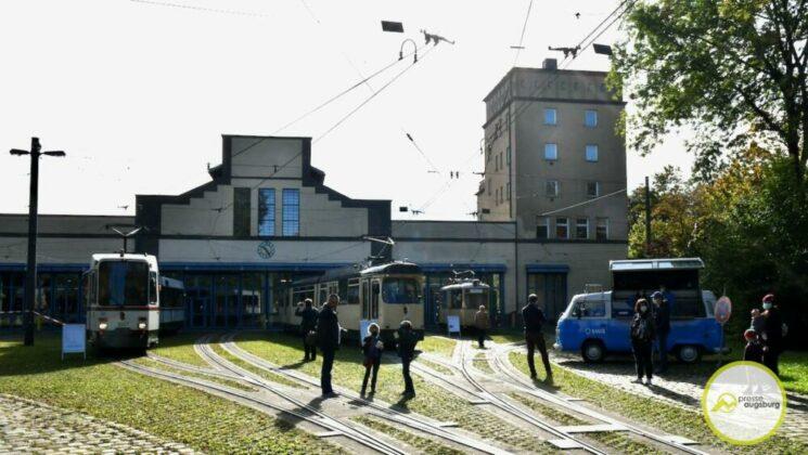 2020 10 03 100 Jahre Strassenbahndepot 1 Von 23.Jpeg