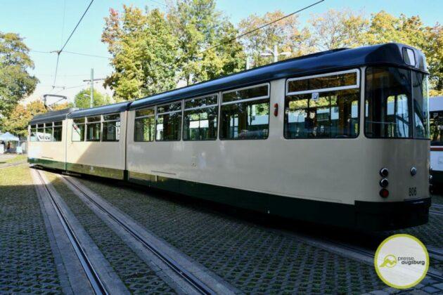 2020 10 03 100 Jahre Strassenbahndepot 4 Von 23.Jpeg