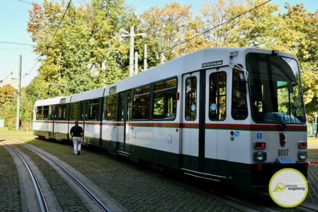 2020 10 03 100 Jahre Strassenbahndepot 5 Von 23.Jpeg
