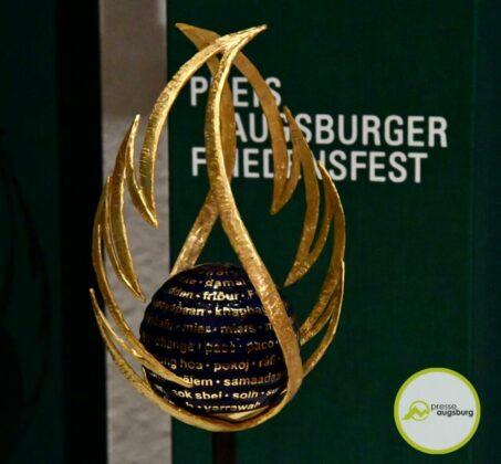 2020 10 10 Augsburger Friedenspreis 1 Von 30.Jpeg