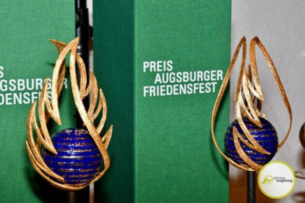 2020 10 10 Augsburger Friedenspreis 10 Von 30.Jpeg