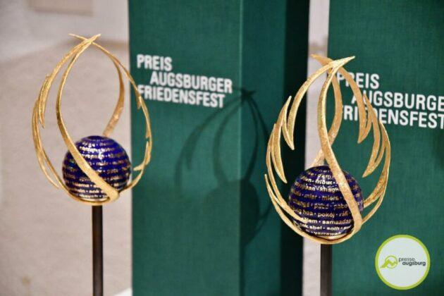 2020 10 10 Augsburger Friedenspreis 13 Von 30.Jpeg