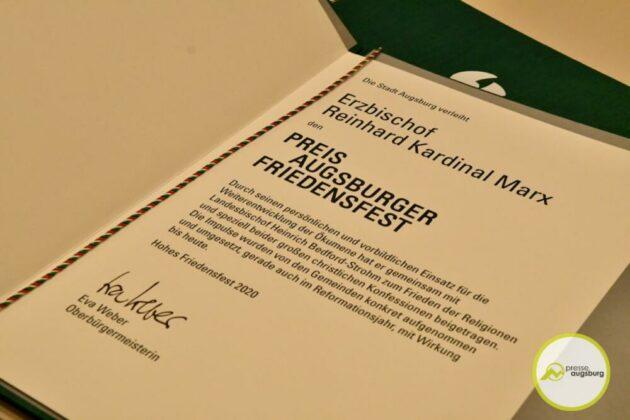 2020 10 10 Augsburger Friedenspreis 16 Von 30.Jpeg