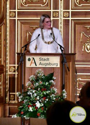 2020 10 10 Augsburger Friedenspreis 2 Von 30.Jpeg