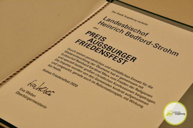 2020 10 10 Augsburger Friedenspreis 22 Von 30.Jpeg