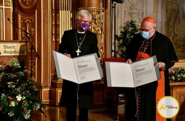 2020 10 10 Augsburger Friedenspreis 4 Von 30.Jpeg