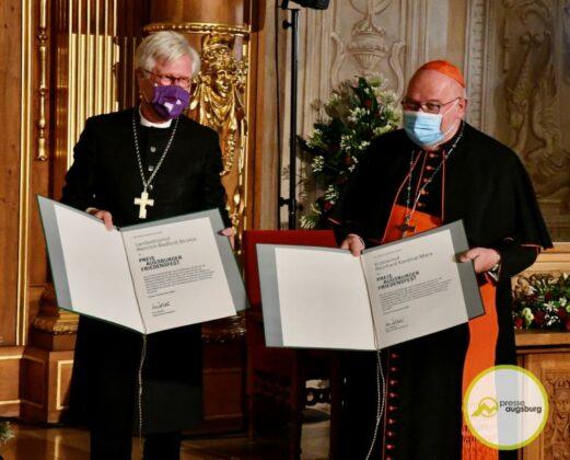 2020 10 10 Augsburger Friedenspreis 5 Von 30.Jpeg