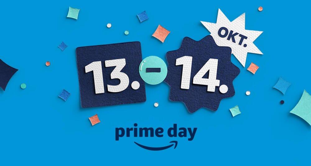 2020 Amazon Key Image Prime Day