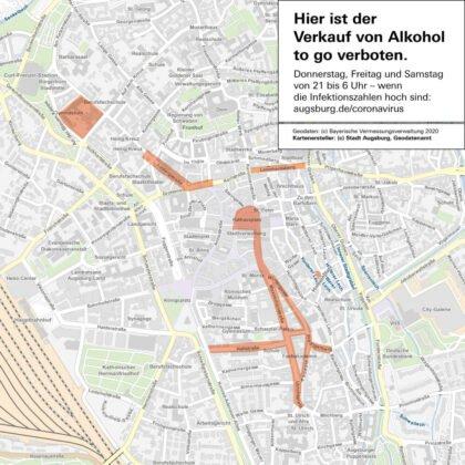 20 10 15 Lageplan Velkohol Augsburg