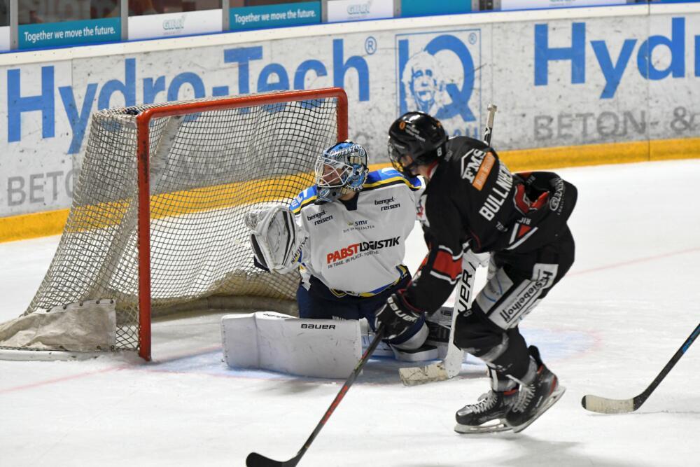 Angriffe Außenseiter EHC Königsbrunn möchte gegen Klostersee punkten Bildergalerien Landkreis Augsburg mehr Eishockey News Sport EHC Klostersee EHC Königsbrunn |Presse Augsburg