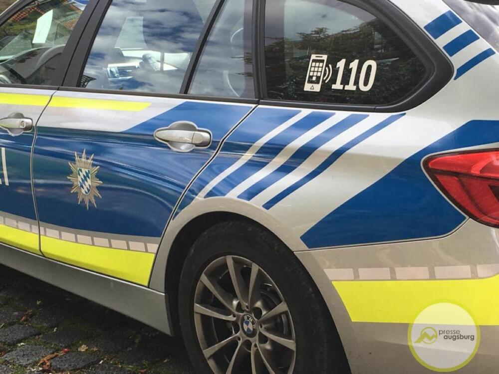 WhatsApp-Image-2020-01-29-at-21.27.54.jpeg Ettringen | Auto erfasst 10-jährigen Buben und schleift ihn mit - Fahrer flüchtet News Polizei & Co Unterallgäu |Presse Augsburg