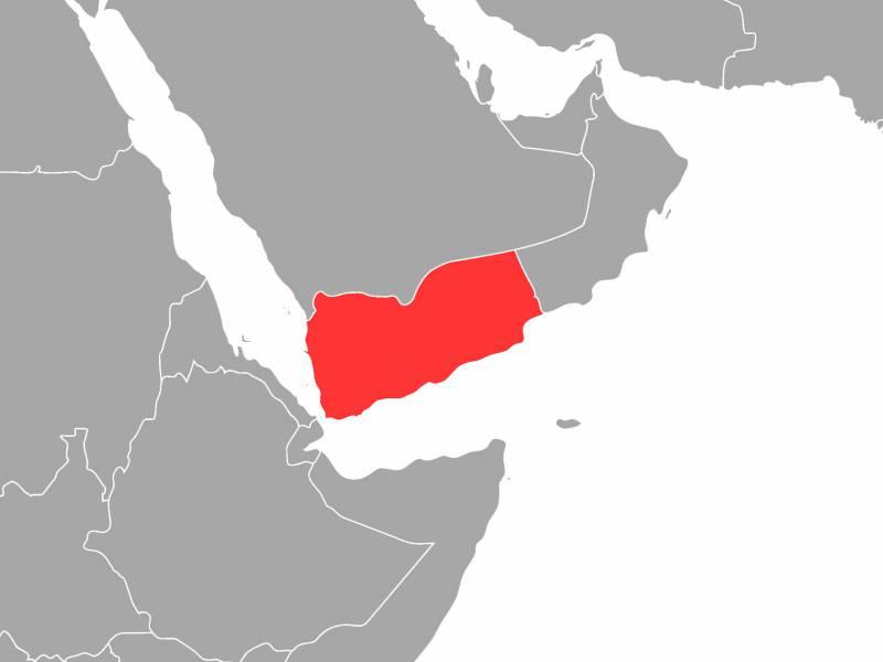 Aerzte Ohne Grenzen Corona Ist Ungebremst In Den Jemen Eingefallen