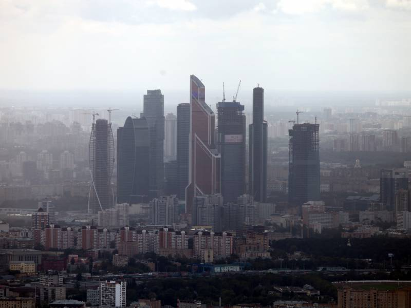 Aussenminister Haelt Sanktionen Gegen Russland Fuer Unausweichlich