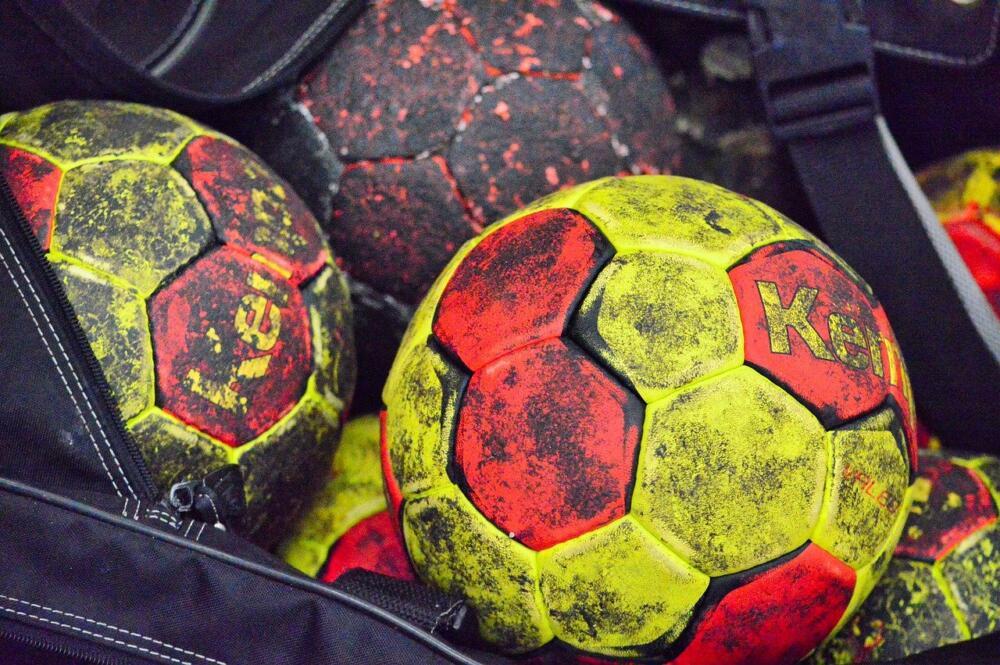 ball-4855883_1280 Erste Saisonniederlage für den Kissinger SC - Damen verlieren in Landshut Aichach Friedberg Handball News News Sport Kissinger SC Handball |Presse Augsburg