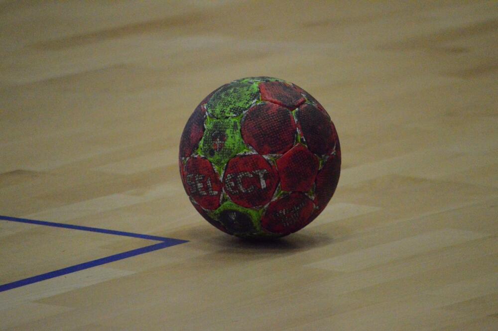Ball 4869503 1920