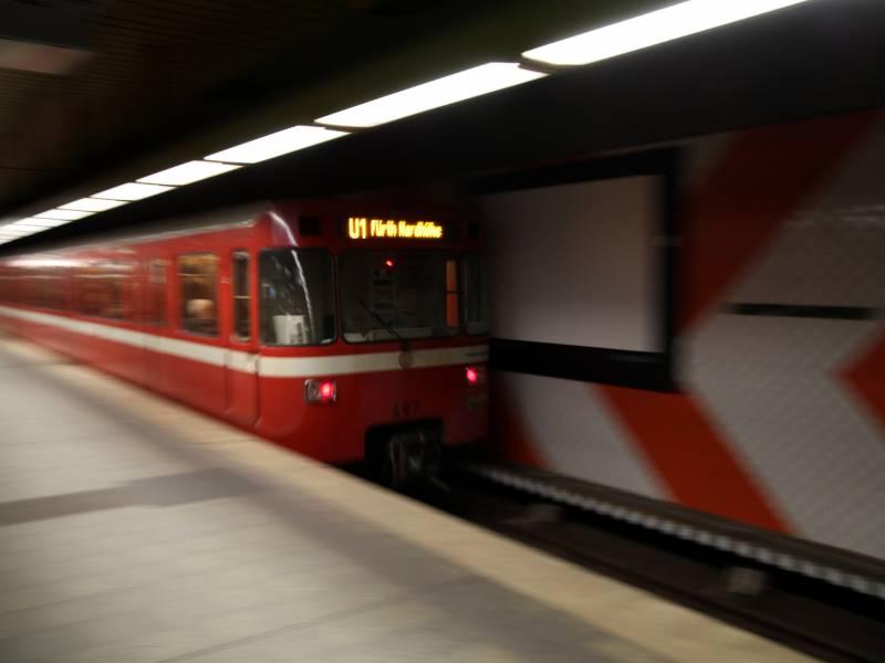 Bayern In Coronakrise Weniger Mobil Als Nordrhein Westfalen