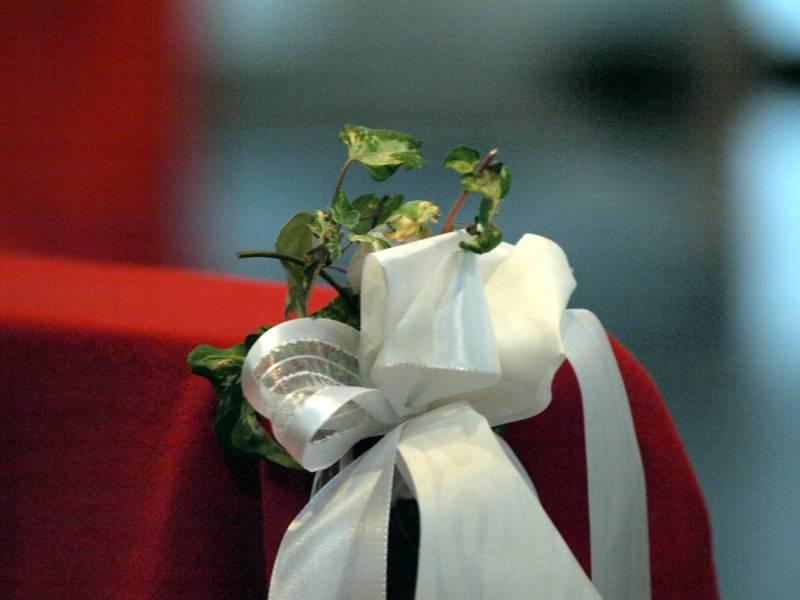 Bezirksbuergermeister Neukoelln Viele Infektionen Durch Hochzeiten