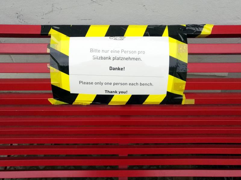 Bremens Buergermeister Warnt Vor Schuldzuweisungen In Coronakrise