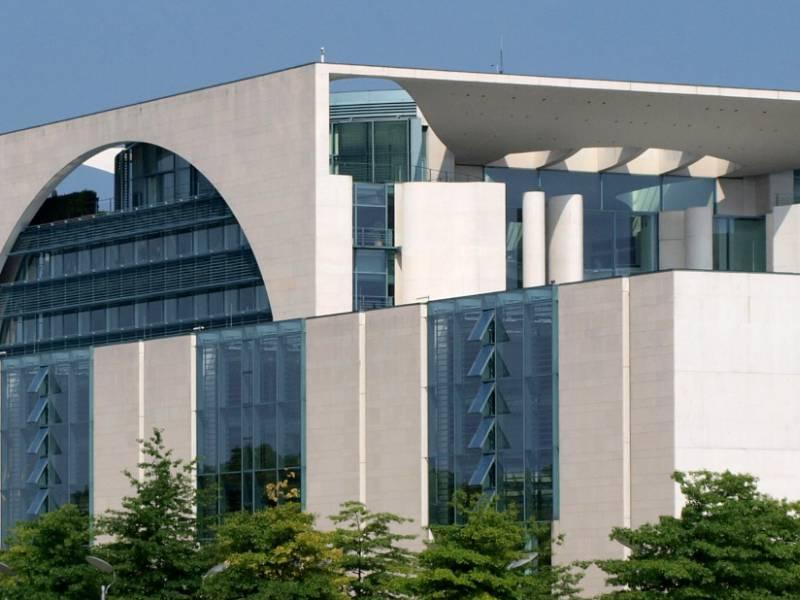 bund-laender-gipfel-kommt-nur-langsam-voran Bund-Länder-Gipfel kommt nur langsam voran Politik & Wirtschaft Überregionale Schlagzeilen  Presse Augsburg