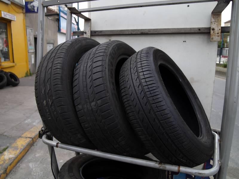Bvmw Hilfen Fuer Autohersteller An Umgang Mit Zulieferern Knuepfen