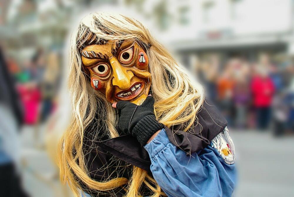 Carnival 326491 1280
