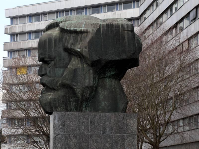 Chemnitz Soll Europaeische Kulturhauptstadt 2025 Werden