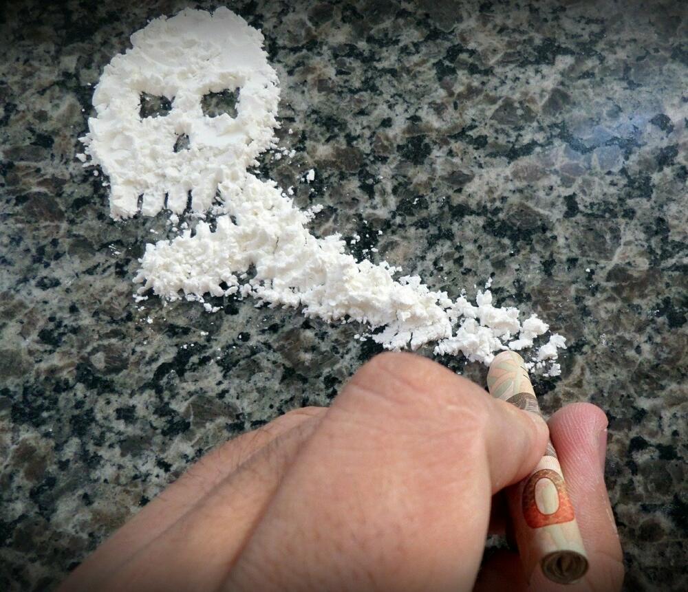 Cocaine 396751 1280