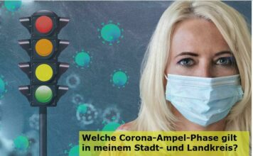 corona-ampel-phase1-356x220 Home |Presse Augsburg