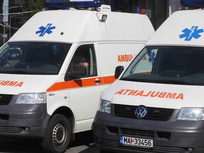 deutschland-offeriert-eu-laendern-hilfe-fuer-corona-patienten Deutschland offeriert EU-Ländern Hilfe für Corona-Patienten Politik & Wirtschaft Überregionale Schlagzeilen |Presse Augsburg