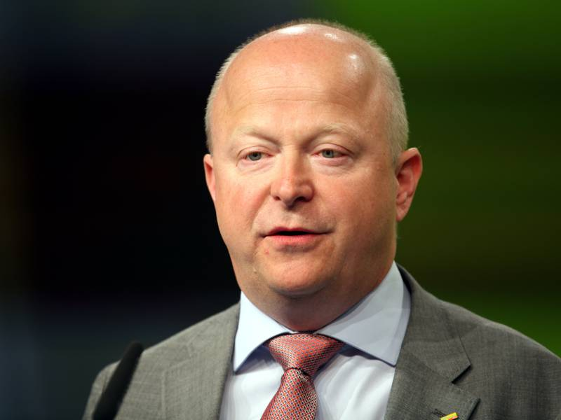 Fdp Fuer Untersuchungsausschuss Wegen Regierungsversagen