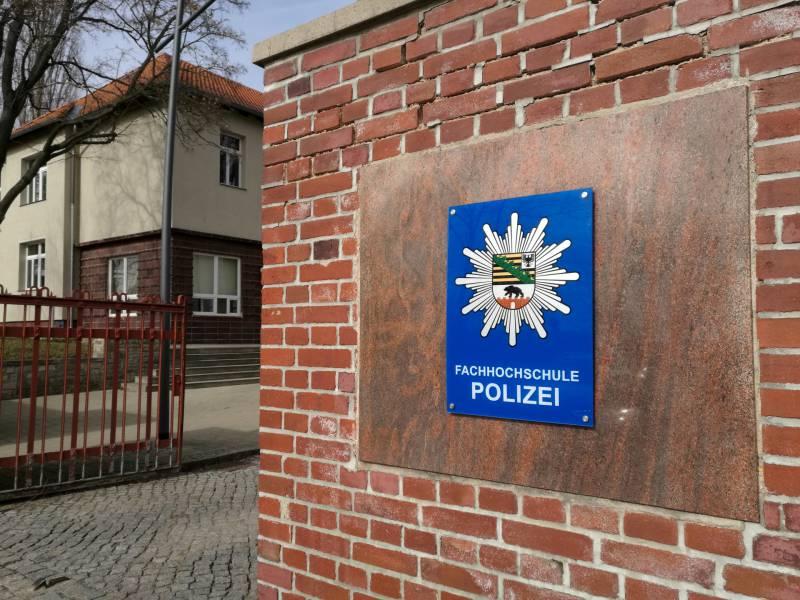 Fdp Will Verfassungstreue Aller Polizei Bewerber Ueberpruefen