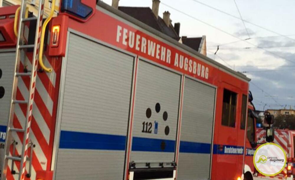 Feuerwehr.png