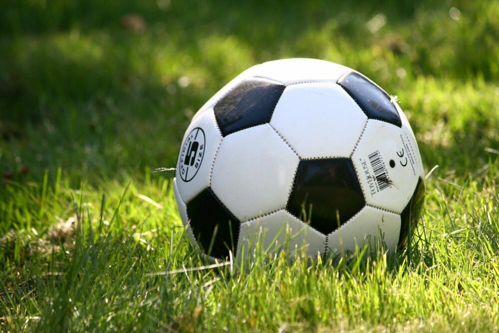 Football 1396740 1280