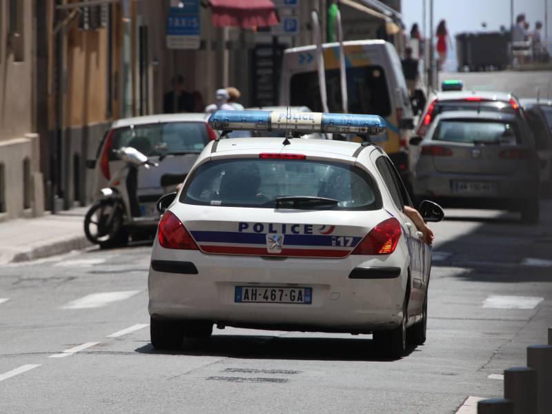 Frankreich Ruft Hoechste Terror Warnstufe Aus
