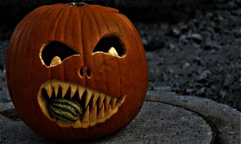 halloween-4592361_1280 Stadt Augsburg ruft zu Verzicht auf Halloween-Aktionen und große Allerheiligen-Gedenken auf Augsburg Stadt Freizeit News  Presse Augsburg