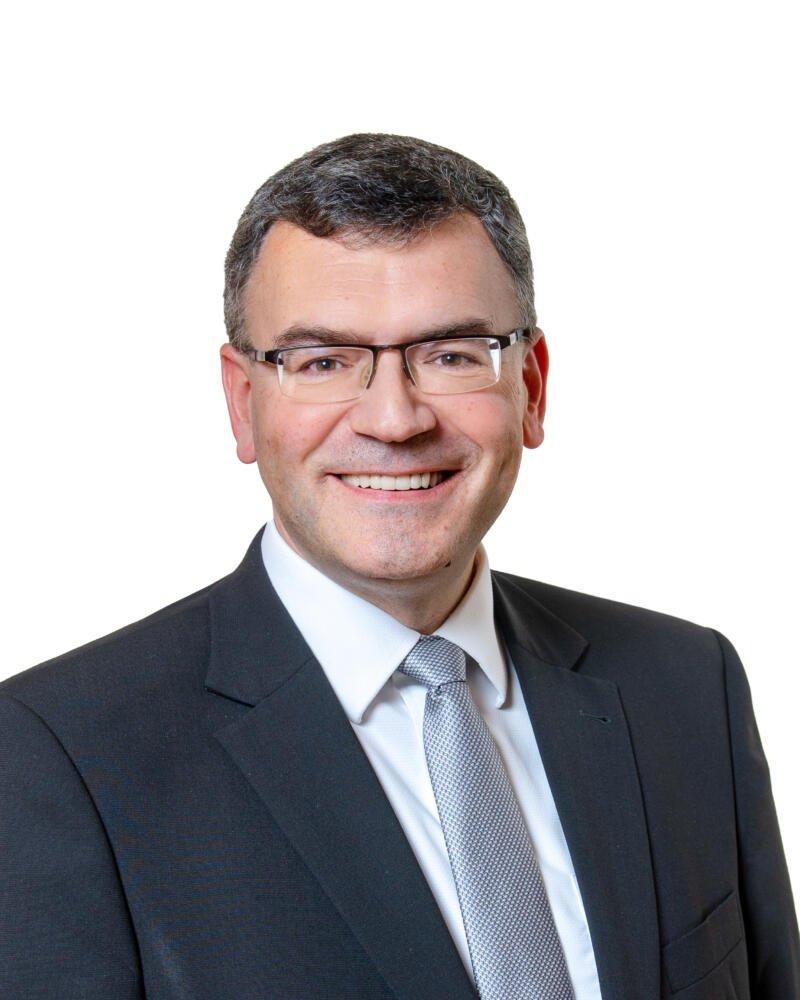 Herrmann Florian 300Dpi