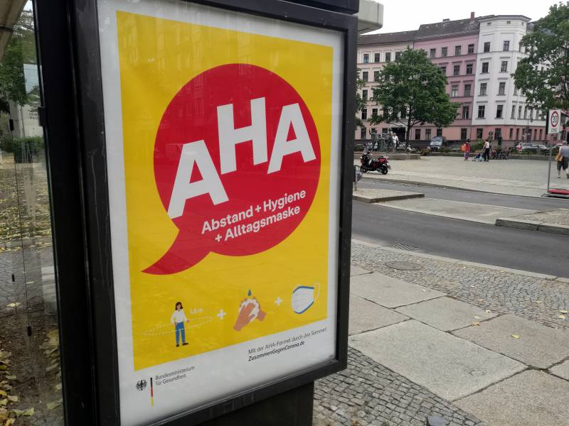 ifo-chef-warnt-vor-zu-schwachen-corona-regeln Ifo-Chef warnt vor zu schwachen Corona-Regeln Politik & Wirtschaft Überregionale Schlagzeilen |Presse Augsburg