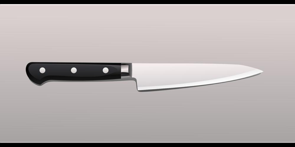 Knife 1088529 1280