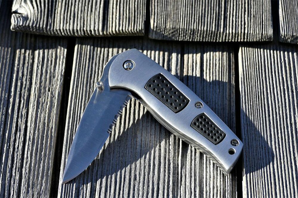 Knife 2859701 1280