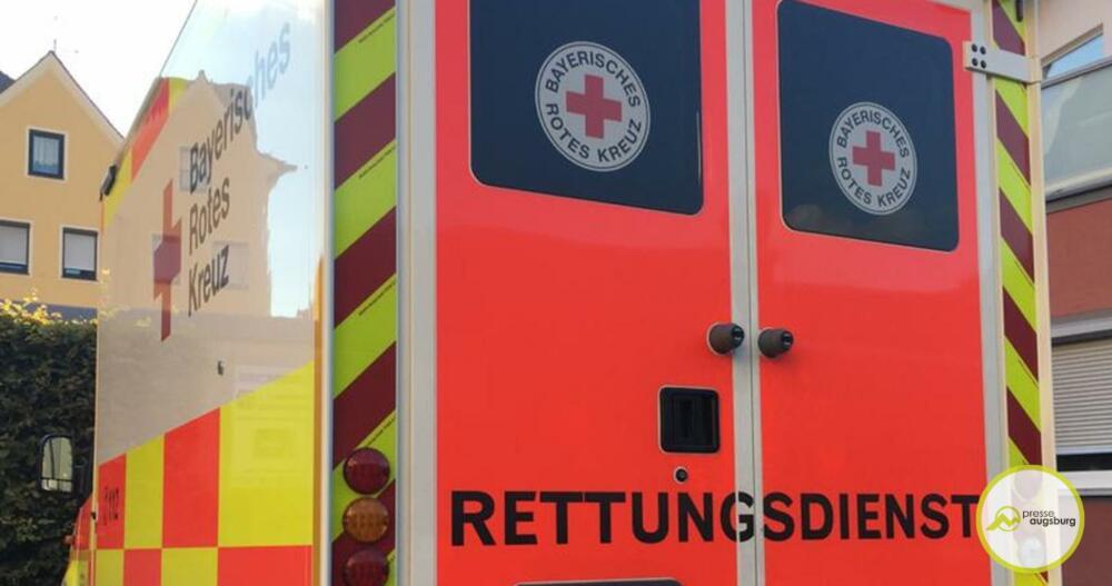 Krankenwagen Rettungsdienst.png