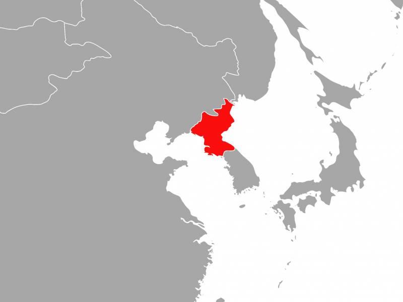laut-kim-jong-un-weiterhin-keine-corona-infektionen-in-nordkorea Laut Kim Jong-un weiterhin keine Corona-Infektionen in Nordkorea Politik & Wirtschaft Überregionale Schlagzeilen |Presse Augsburg
