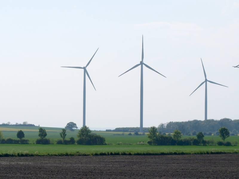 neues-gesetz-soll-oekostrom-sonderstatus-verleihen Neues Gesetz soll Ökostrom Sonderstatus verleihen Politik & Wirtschaft Überregionale Schlagzeilen |Presse Augsburg